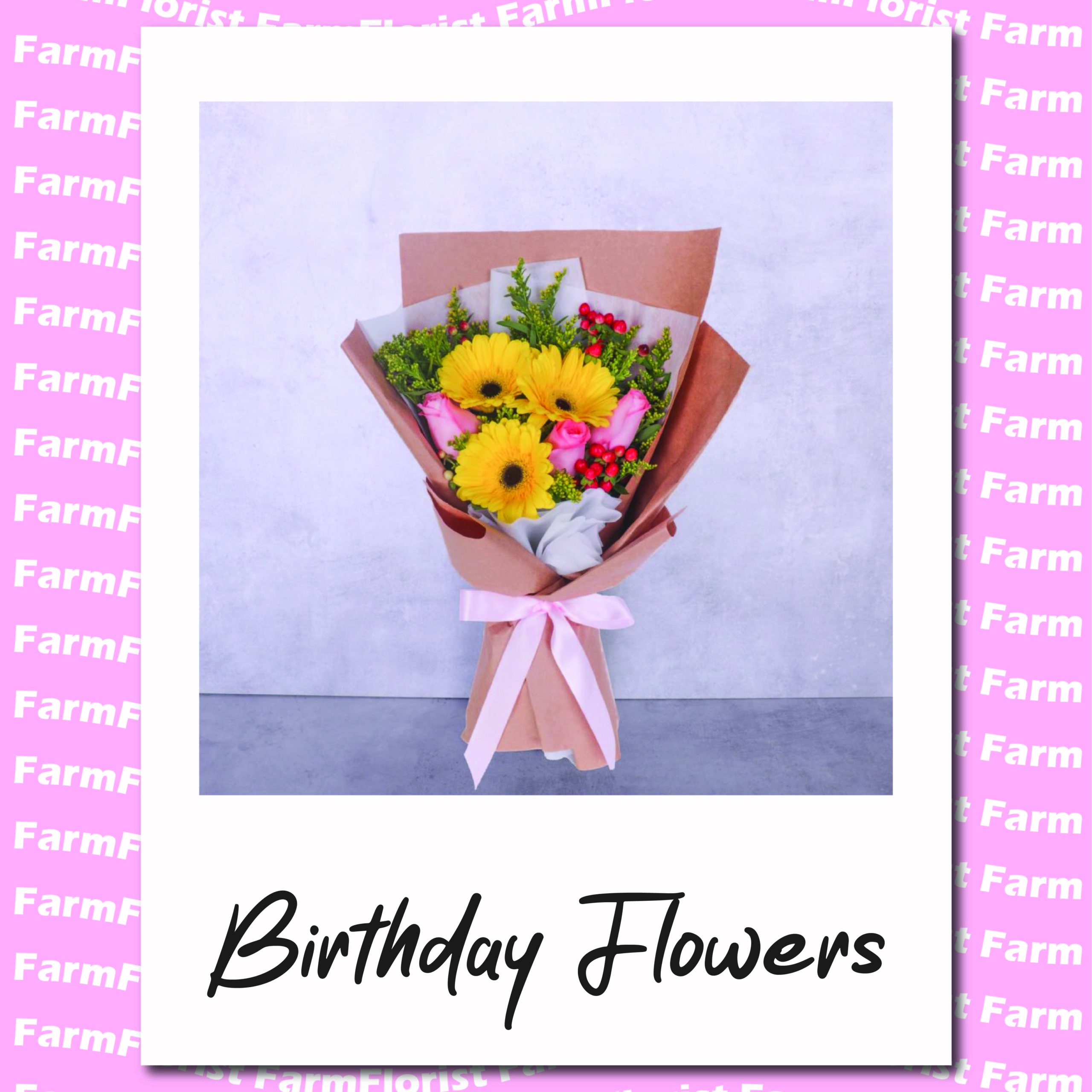 FarmFlorist Flower Catagories-02