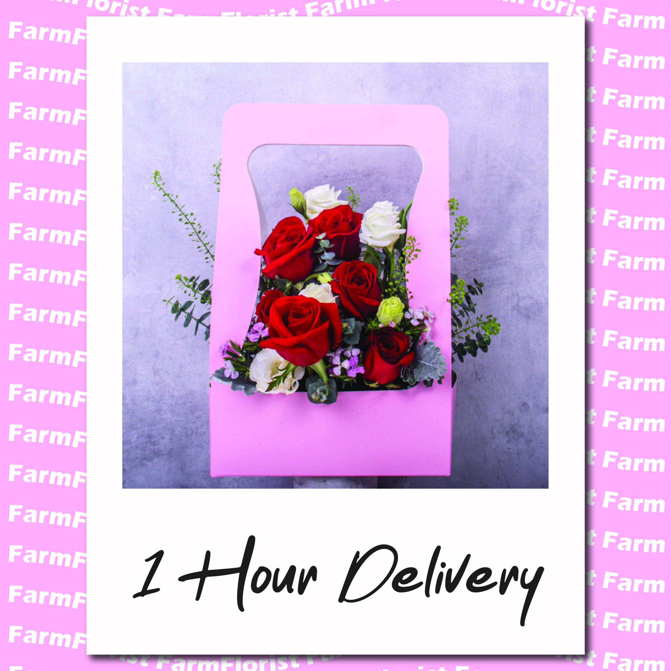 FarmFlorist Flower Catagories-03